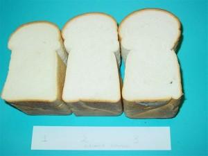 Broodverbetermiddelen ontwikkelen vergt veel creativiteit van de bakker. Ik ken zo'n meesterbakker die achteloos diverse broodrecepten uit zijn bakkersmuts kan schudden
