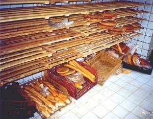 vuile-bakkerij-stokbrood
