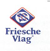 Het Friese nationalisme steunt het goede Nederlandse imago van voedingsmiddelen. Wel 100% Nederlandse melk gebruiken. Ach dat is een onderschikt detail waar niet over gezeurd moet worden.