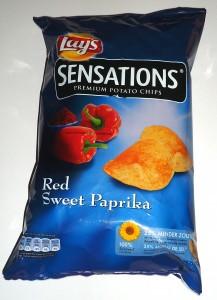 De inhoud van deze verpakking staat bijna gelijk aan zelfmoord voor een patient die aan hypertensie lijdt en een natriumbeperkt dieet moet volgen.