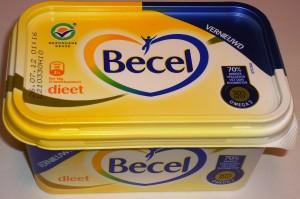 De reclameteksten gillen de consument vrolijk gekleurd toe. Het is lang niet altijd 'botertje tot de boom' met dit product.