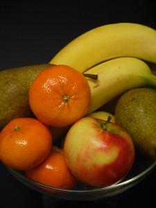 Zal de banaan te gronde gaan als gevolg van de ebolá angst? Of gewoon door de schimmel fusarium oxysporum? Lang leve het Hollandse fruit