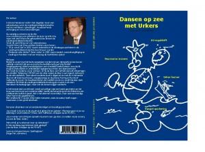 Dansen op zee met Urkers