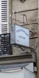 Dit restaurant kan binnenkort hoog bezoek van de NVWA verwachten